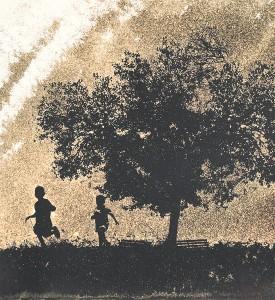Vhils-Core-print-Alexandre-Farto-serigraphie-art-2020-5
