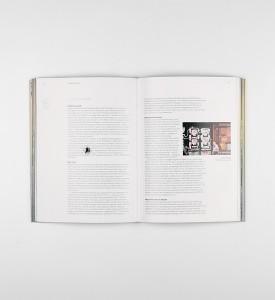 ZEVS-Aguirre-Schwarz-Livre-book-L'exécution-d'une-image-2014-Alternatives-Edition-Limited-3