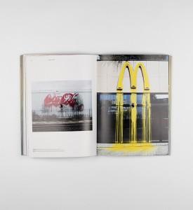 ZEVS-Aguirre-Schwarz-Livre-book-L'exécution-d'une-image-2014-Alternatives-Edition-Limited-4