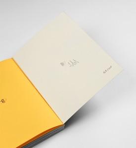 ZEVS-Aguirre-Schwarz-Livre-book-L'exécution-d'une-image-2014-Alternatives-Edition-Limited-5