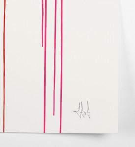 Zevs-Liquidated-Atlas-World-Wide-print-art-2013-sold-art-Lazarides-4
