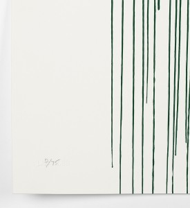Zevs-Liquidated-Atlas-World-Wide-print-art-2013-sold-art-Lazarides-5