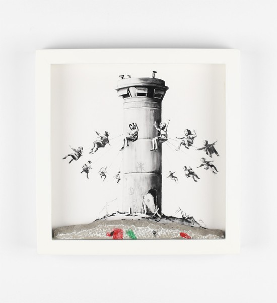 banksy-walled-off-hotel-box-set-artwork-art-limited-edition-2017