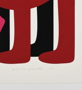 geneviève-gauckler-graphiste-illustrator-serigraphie-screen-print-together-2