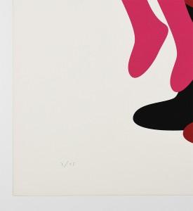 geneviève-gauckler-graphiste-illustrator-serigraphie-screen-print-together