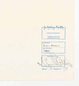 pablo-tomek-serigraphie-the-art-of-signature-Magaglio-Silvio-Editions-terribles-3