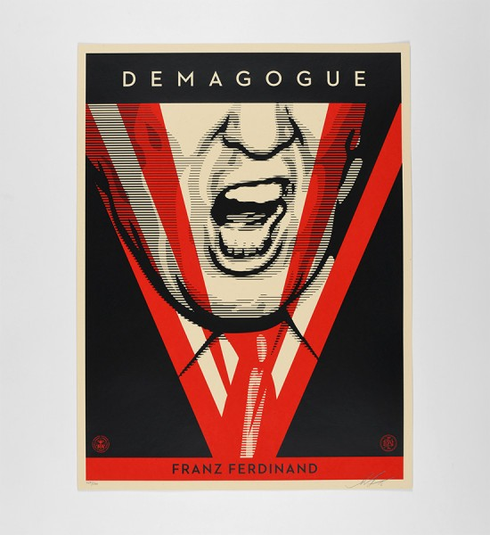 shepard-fairey-obey-giant-demagogue-artwork-art-screen-print-2016-edition-500