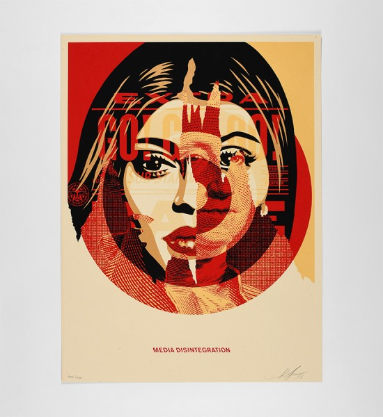 shepard-fairey-obey-giant-media-target-artwork-art-screen-print-2016-edition-450