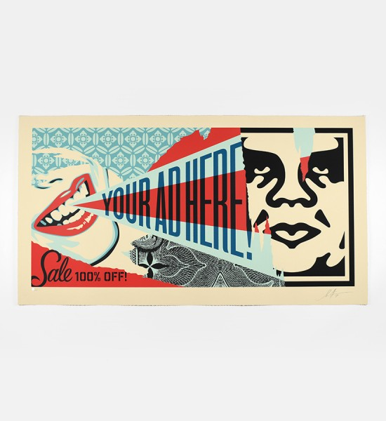 shepard-fairey-obey-giant-your-ad-here-billboard-large-artwork-art-screen-print-2018-edition-75