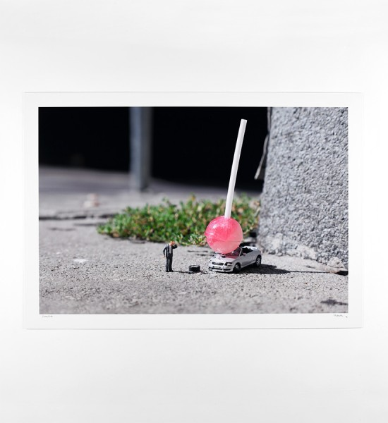 slinkachu-damn-kids-artwork-art-photography-print-2011-edition-15