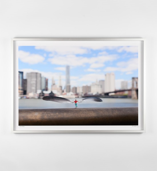 slinkachu-skyscraping-artwork-art-photography-print-framed-2011-edition-15