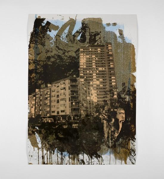 vhils-alexandre-farto-periferia-uniforme-artwork-art-enhanced-screen-print-2009-edition-200