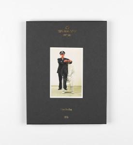 Coffret-Liu-Bolin-Wombat-Art-Box-Photographie-oeuvre-art-2