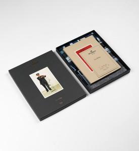 Coffret-Liu-Bolin-Wombat-Art-Box-Photographie-oeuvre-art-4