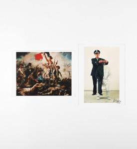Coffret-Liu-Bolin-Wombat-Art-Box-Photographie-oeuvre-art-5