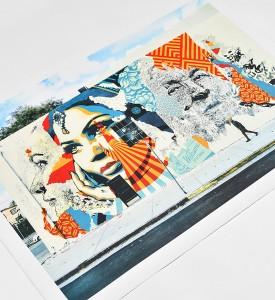 Vhils-Shepard-Fairey-OBEY-American-Dreamers-2019-Jonathan-Furlong-Lithography-Idem-Paris-numbered-3