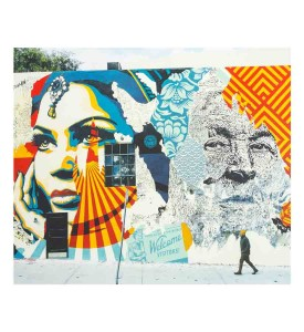 vhils-alexandre-farto-shepard-fairey-obey-american-dreamers-artwork-art-aluminography-print-2019-edition-450-2