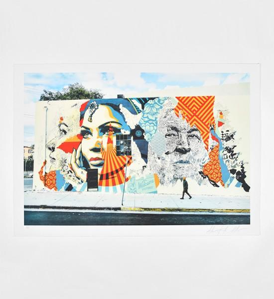 vhils-alexandre-farto-shepard-fairey-obey-american-dreamers-artwork-art-aluminography-print-2019-edition-450