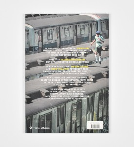 Subway-Art-Book-Livre-Martha-Cooper-Henry-Chalfant-Dondi-White-New-York-2