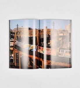 Subway-Art-Book-Livre-Martha-Cooper-Henry-Chalfant-Dondi-White-New-York-3