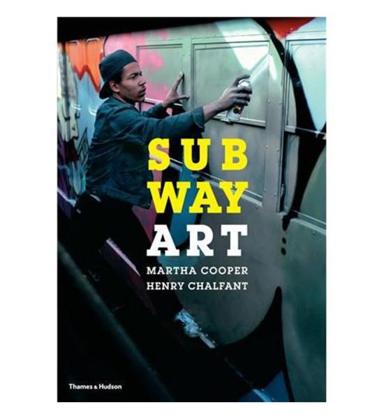 martha-cooper-henry-chalfant-subway-art-book