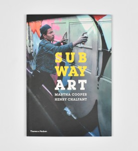 martha-cooper-henry-chalfant-subway-art-book