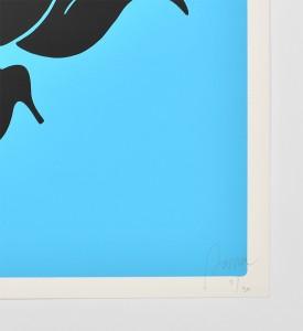 Parra-Piet-Print-Rare-Edition-work-Blue-3