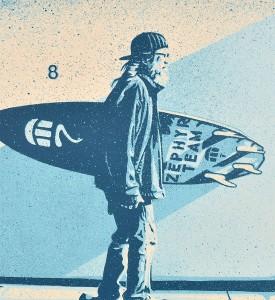 Shepard-Fairey-Obey-JEFF-HO-ZEPHYR-BLUE-Glen-E-Friedman-Screen-Print-5