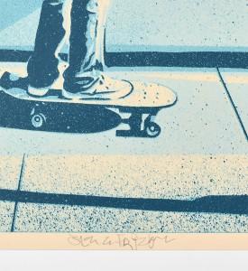 Shepard-Fairey-Obey-JEFF-HO-ZEPHYR-BLUE-Glen-E-Friedman-Screen-Print-6
