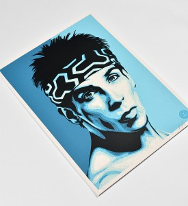 Shepard-Fairey-Obey-Zoolander-Blue-Steel-print-2016-3