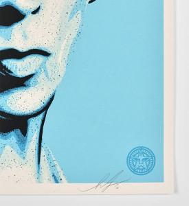 Shepard-Fairey-Obey-Zoolander-Blue-Steel-print-2016-7