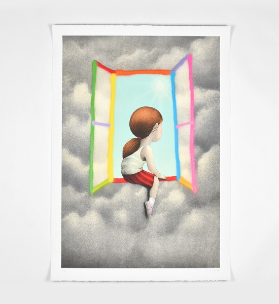 seth-julien-malland-at-the-window-artwork-oeuvre-art-print-edition-2020