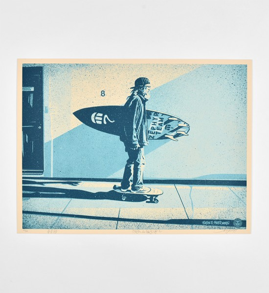 shepard-fairey-obey-giant-glen-e-friedman-jeff-ho-zephyr-blue-version-artwork-art-screen-print-2017-edition