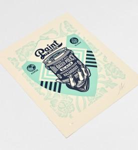 Shepard-FAIREY-OBEY-GIANT-Earth-Crisis-Letterpress-Paint-it-Black-5