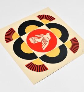 Shepard-Fairey-OBEY-Dove-Geometric-Set-Cream