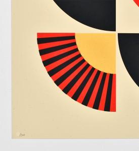 Shepard-Fairey-OBEY-Dove-Geometric-Set-Cream-4