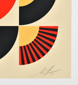 Shepard-Fairey-OBEY-Dove-Geometric-Set-Cream-6