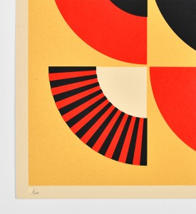 Shepard-Fairey-OBEY-Dove-Geometric-Set-Gold-4