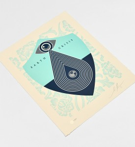 Shepard-Fairey-OBEY-Earth-Crisis-print-Letterpress-4
