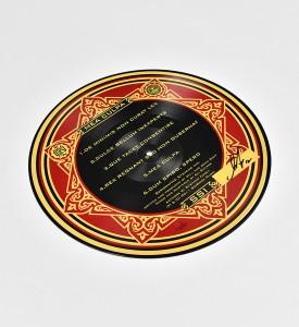 Shepard-Fairey-OBEY-Vinyl-SSI-Picture-Disc-3