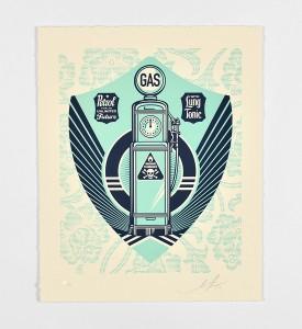 shepard-fairey-obey-giant-endless-power-letterpress-set-artwork-art-print-2016-edition