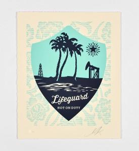 shepard-fairey-obey-giant-lifeguard-not-on-duty-letterpress-set-artwork-art-print-2016-edition