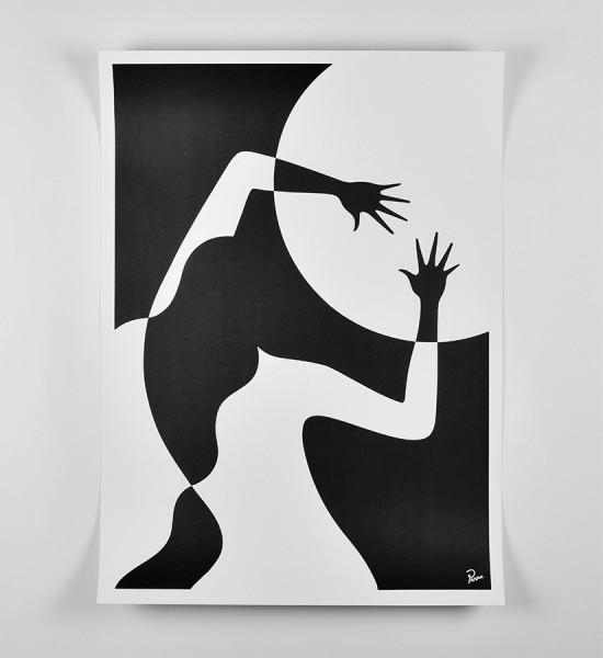Parra-Piet-Janssen-ceiling-duty-poster-byparra.com-offset-print-artwork-oeuvre-art