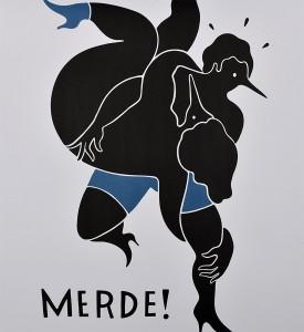 Parra-merde!-poster-print-Art-Piet-4
