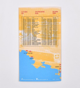 invader-invasion-map-cote-d-azur-2007-french-riviera-2