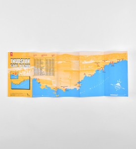 invader-invasion-map-cote-d-azur-2007-french-riviera-4