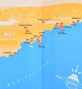 invader-invasion-map-cote-d-azur-2007-french-riviera-5