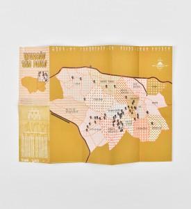 invader-franck-slama-invasion-space-map-invasao-of-sao-paulo-21