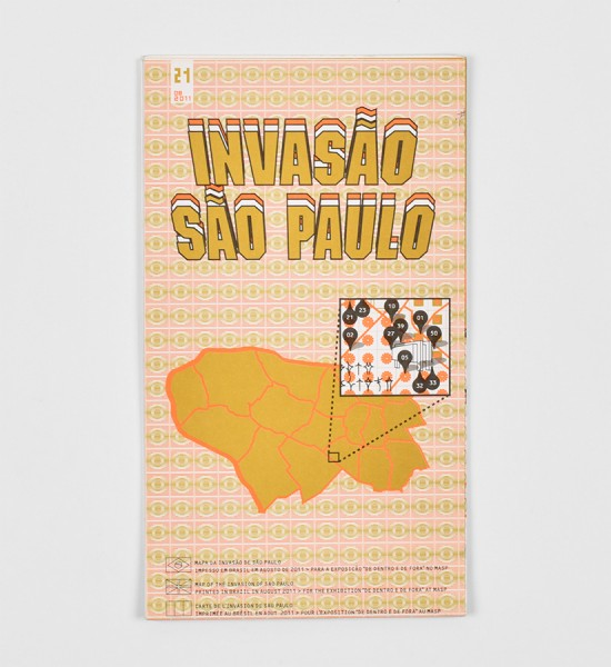 invader-franck-slama-invasion-space-map-invasao-of-sao-paulo-21-rare-carte-2jpg