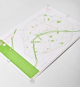 invader-signed-map-of-paris-v2.0-carte-screen-print-edition-franck-slama-invaderwashere-1
